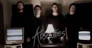 Absentees (UK) to release debut on SFG
