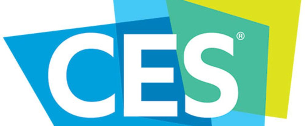 The most significant emerging themes at CES 2017 and provides a forecast for technology M&A deals