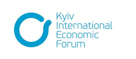 Kyiv International Economic Forum