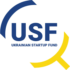 Ukrainian Startup Fund: First Pitch day