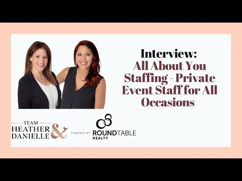 All About You Staffing & COVID-19