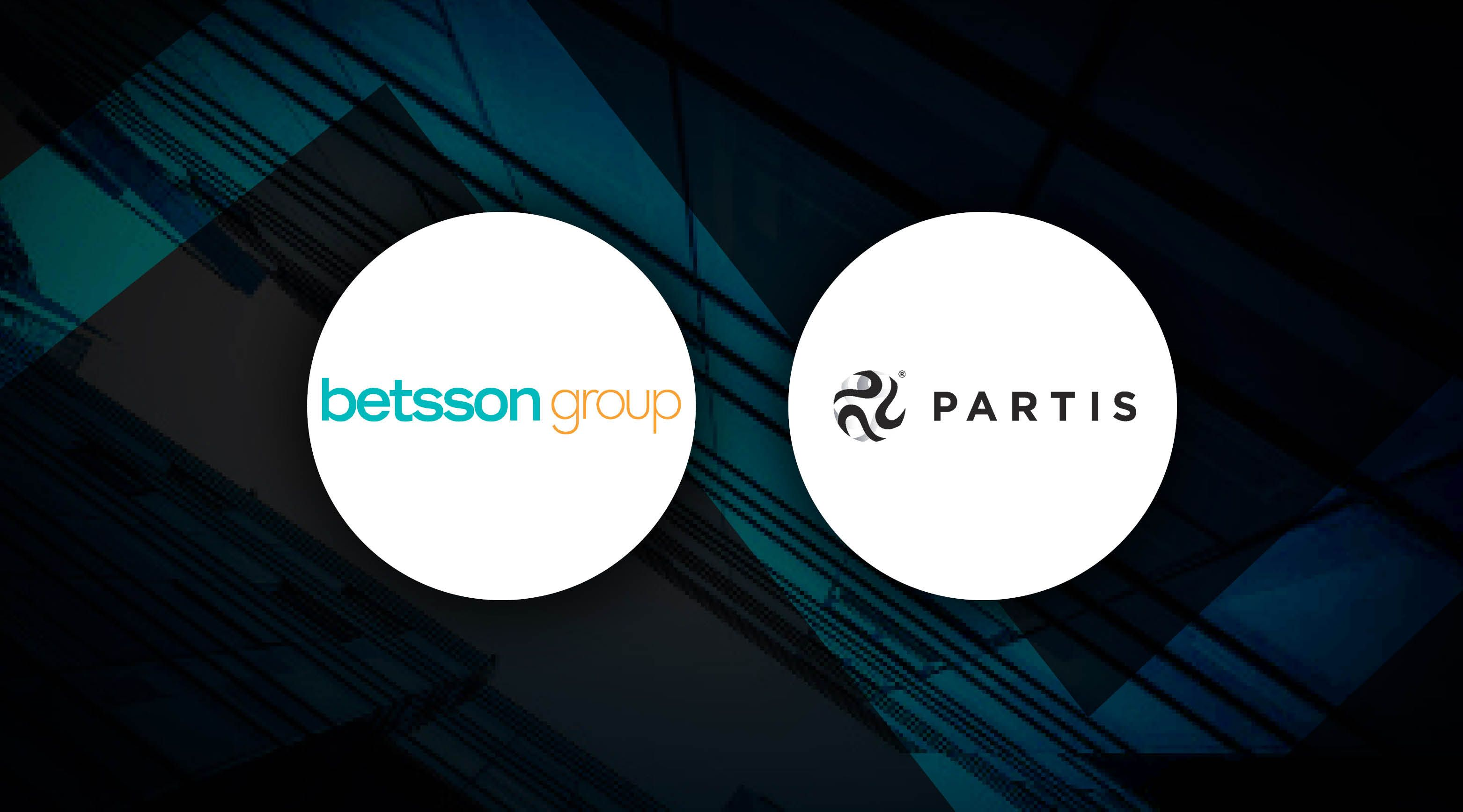 Partis Brokers Landmark US Sports Betting Deal With Betsson And Dostal Alley Casino