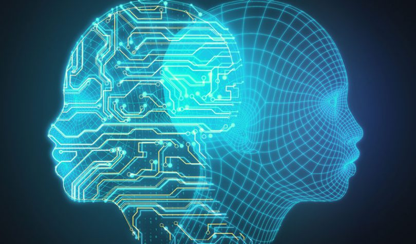 What is the difference between artificial intelligence and machine learning?