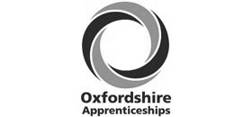 The Burnside Partnership sponsors the Oxfordshire Apprenticeship Awards 2020
