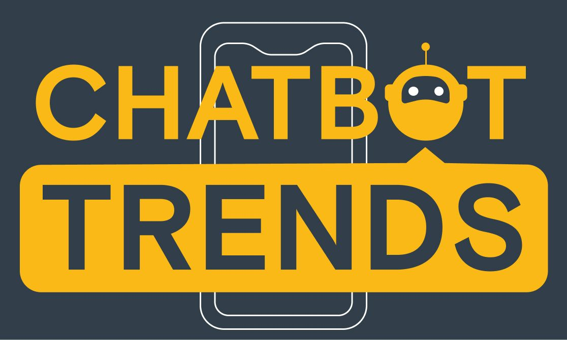 13 trends in Chatbots for 2020 - 2021 that you should not miss