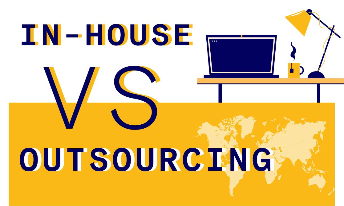 In-house software development: pros and cons