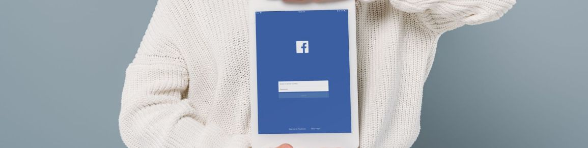 Why get a Website if you have a Facebook Page?