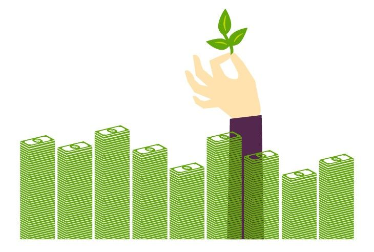 Impact Investing: What you need to know