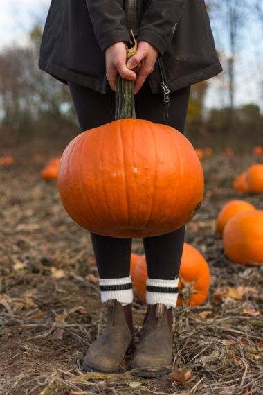 Follow expert guidelines to keep Halloween safe for those with Allergies and Asthma