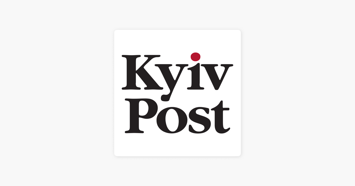 "Kyiv Post names LF ""Jurline"" as one of the most successful law firms in Ukraine"