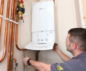 Top Boiler Problems & How You Can Deal with Them