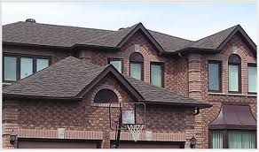 A Complete Guide On How to Select the Right Roofing Company