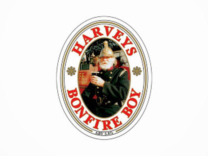 http://www.harveys.org.uk/