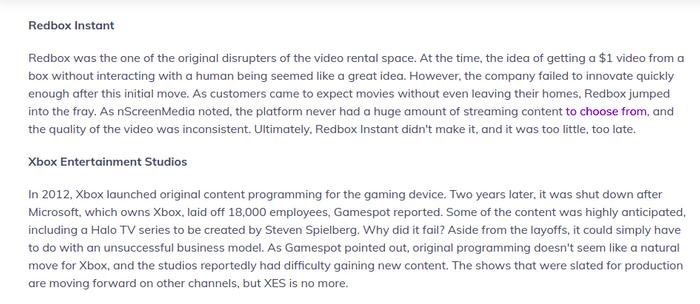 Source:https://vindicia.com/blog/why-these-ott-video-companies-failed/