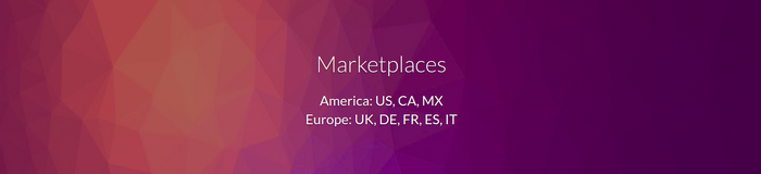 SentryKit Marketplaces