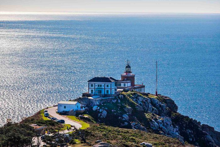 Foto de traveler.es